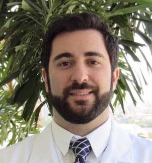 Dr-Ramiro-Murad--Saad-Neto