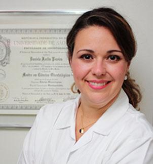 Profa.-Dra.-Daniela-Forlin--Pereira-Passoni
